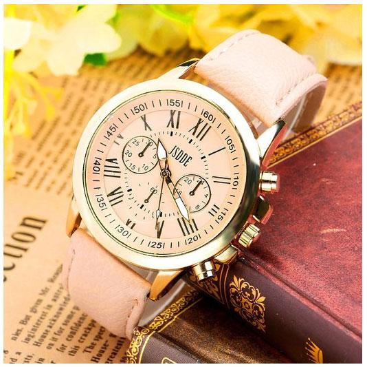 relojes-mujer-para-regalar-dia-de-la-madre