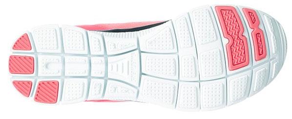 skechers-zapatillas-deporte-mujer