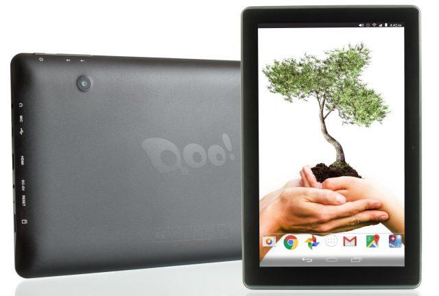 tablet-3q
