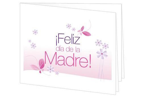 tarjeta-regalo-feliz-dia-de-la-madre