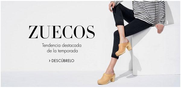 zapatos-mujer-dia-de-la-madre