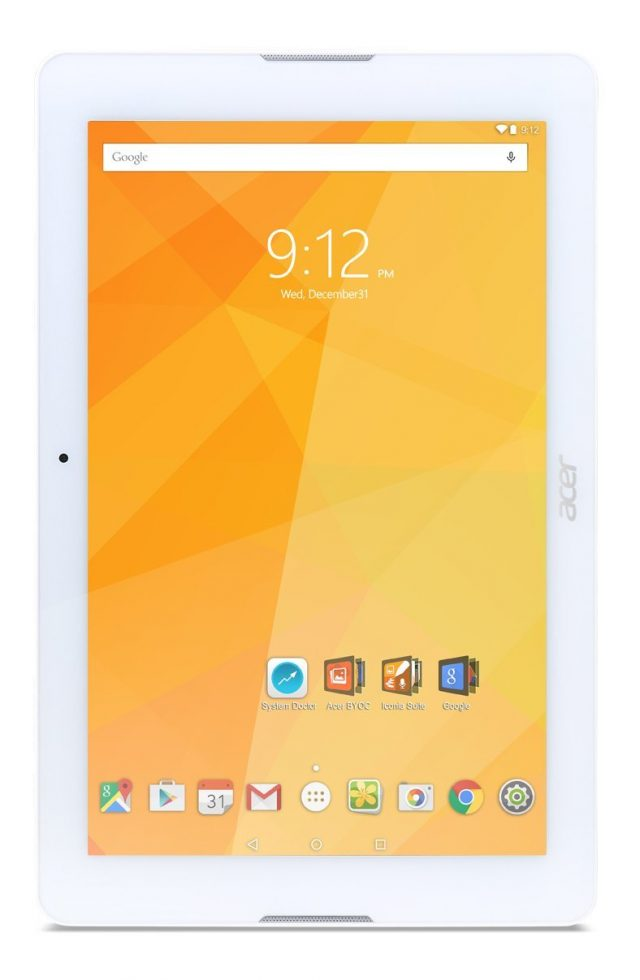acer-iconia-one-10-tablet-3