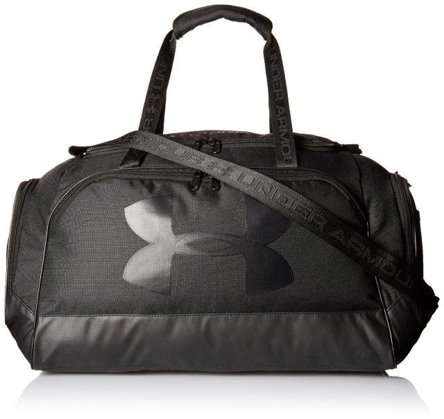 bolsa-de-deporte-color-negro-descuento-marca-under-armour
