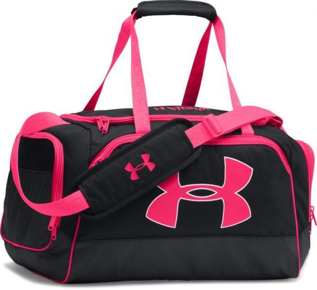 bolsa-de-deporte-under-armour-color-rosa