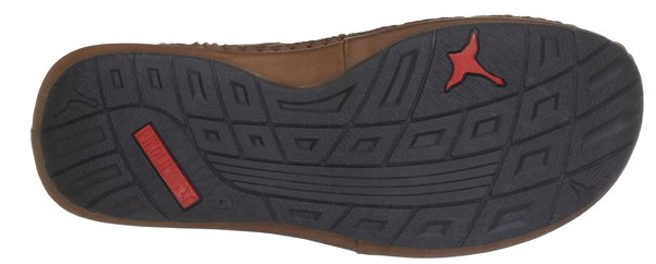 calzado-hombre-sandalias-pikolinos