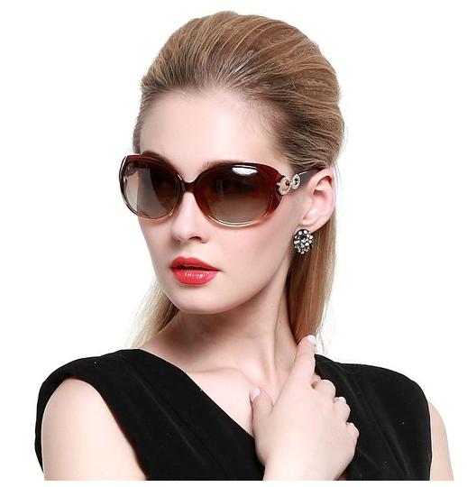 669e6f13c6 Ofertas en gafas de sol polarizadas para mujer marca Duco