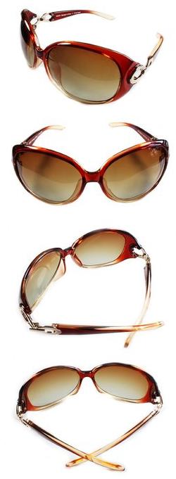 gafas de sol polarizadas duco