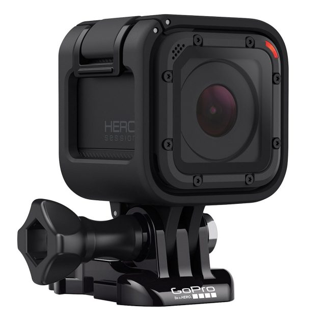 gopro-hero-session