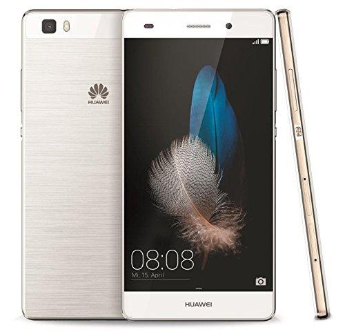 huawei-p8-lite-rebajado-color-blanco