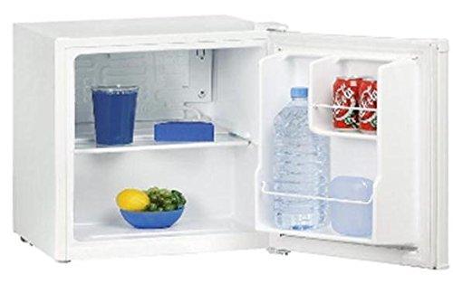 mini-frigorifico-exquisit-kb05-4-en-oferta