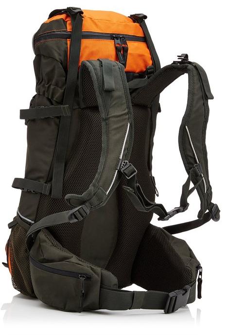 mochila-black-canyon-naranja-45-litros