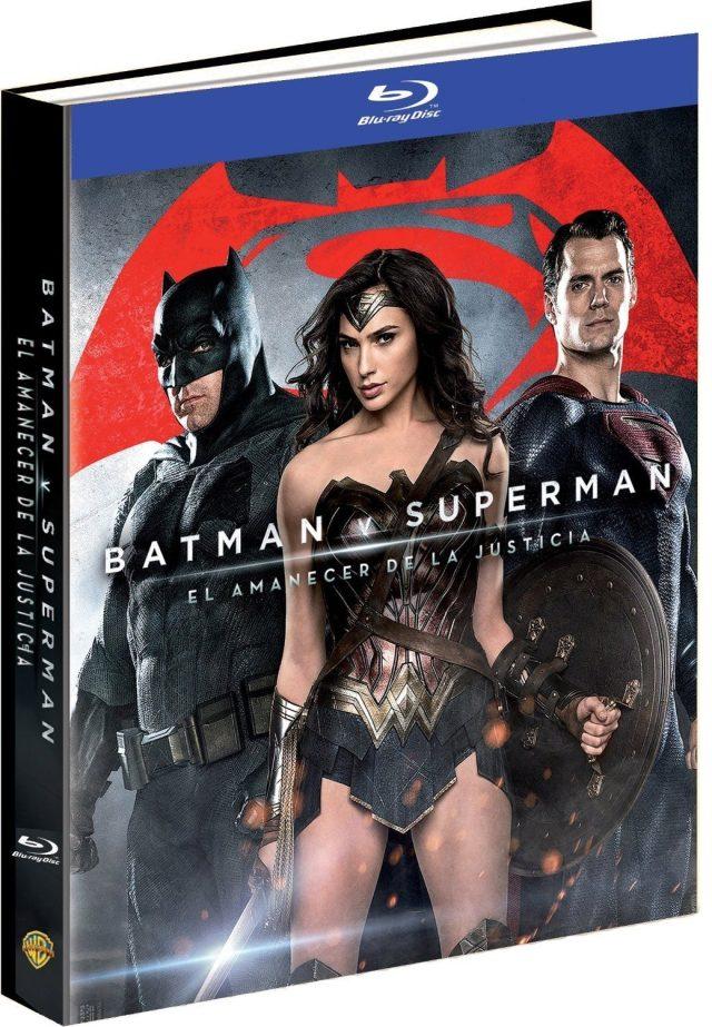 pelicula-batman-v-superman-el-amanecer-de-la-justicia-con-descuento