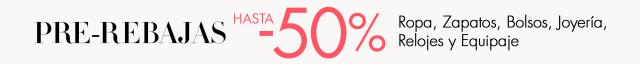 pre-rebajas-50%-verano-2016