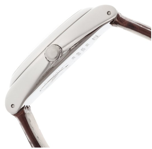 reloj-swatch-hombre-irony-classic-appia-en-oferta