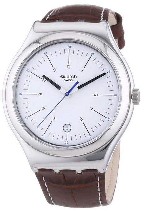 reloj-swatch-irony-classic-appia-en-oferta