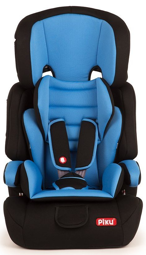 Oportunidad chollo silla de beb para coche marca piku en rebajas - Piku silla coche ...