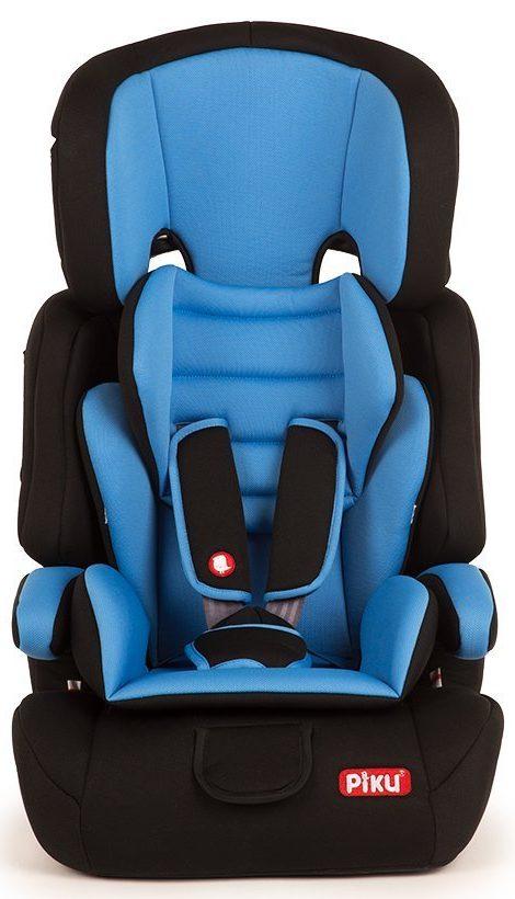 silla-bebe-coche-piku-azul