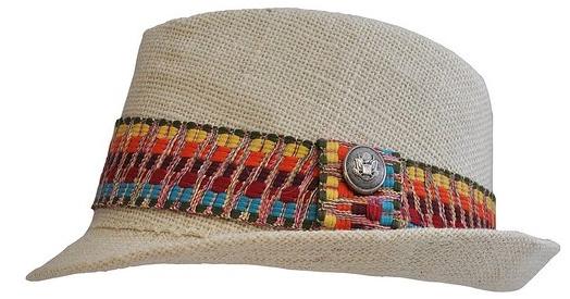 sombrero-paja-toutacoo-panama