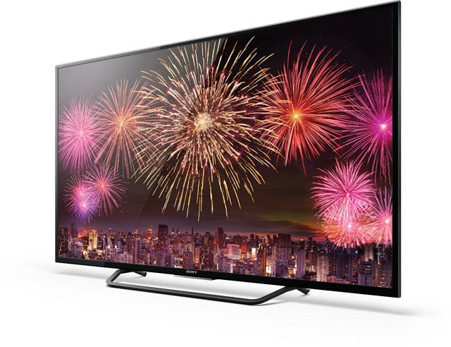 sony-kd55x8005c-4k-ultra-hd-smart-tv-en-oferta