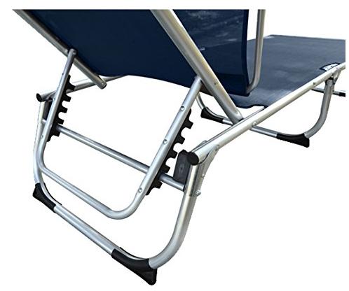 tumbona-reclinable-aluminio-para-el-verano