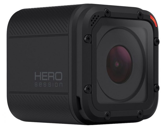 videocamara-go-pro-hero-session-oferta
