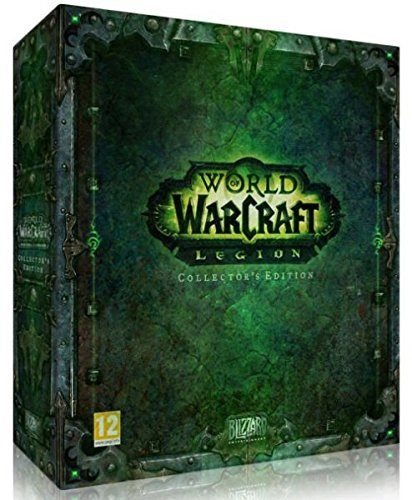 world-of-warcraft-legion-2016-videojuego
