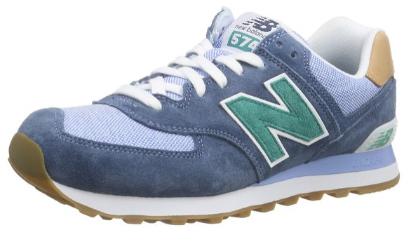 zapatillas-de-deporte-new-balance