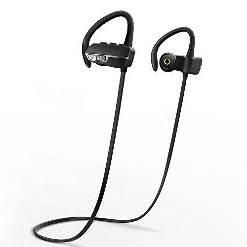 auriculares-victsing-bluetooth-en-oferta