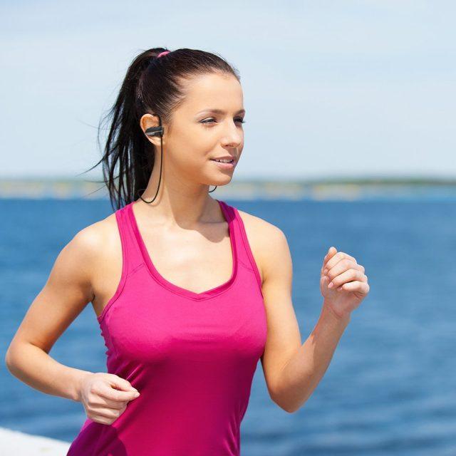 auriculares-victsing-inalambricos-para-el-deporte-en-oferta
