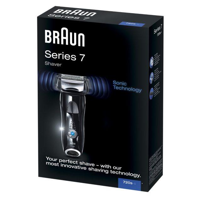 braun-series-7-afeitadora-electrica-para-hombre