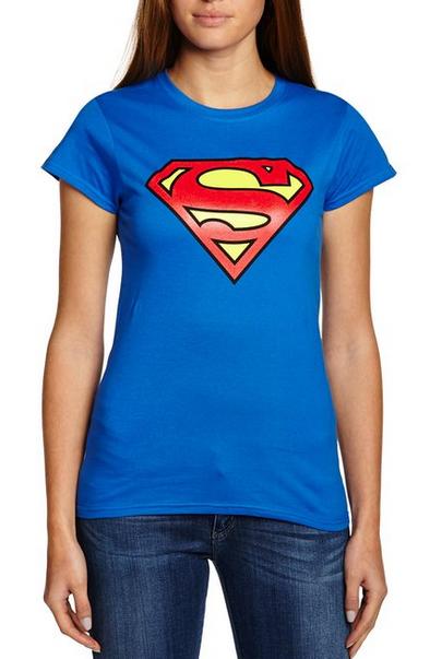 camisetas-supergirl-baratas