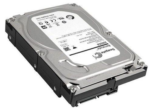 Discos duros internos de 2TB baratos