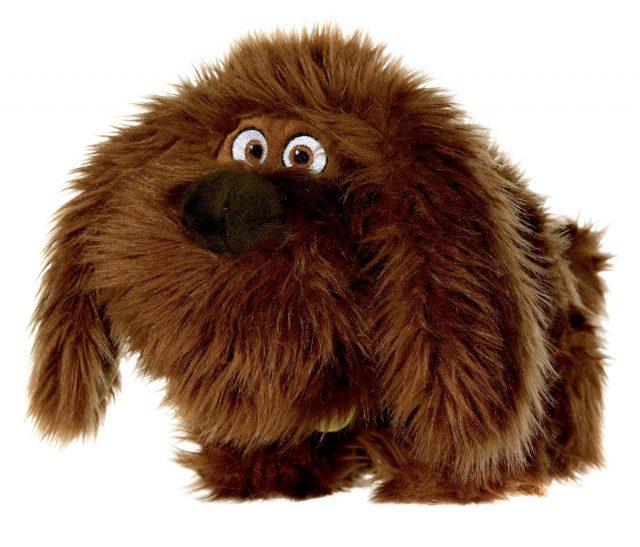 duke-la-vida-secreta-de-tus-mascotas-juguetes-baratos