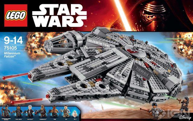juguetes-lego-star-wars