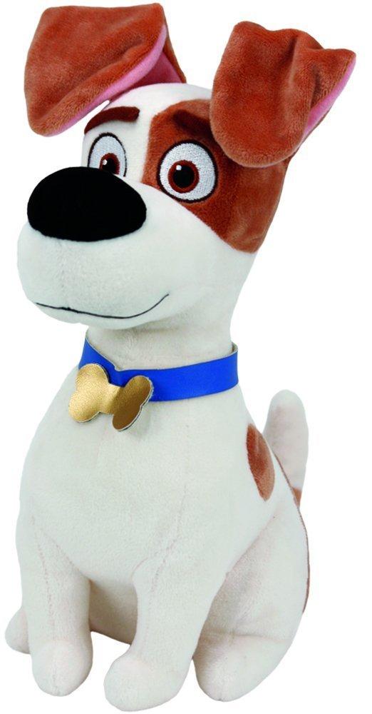 max-la-vida-secreta-de-tus-mascotas-juguete-barato
