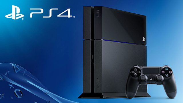 PS4, ofertas de Playstaton 4