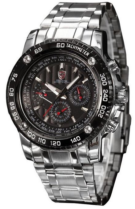 reloj-analogico-deportivo-hombre-marca-shark