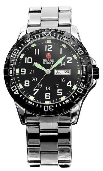 reloj-hombre-cuarzo-shark-acero-inoxidable