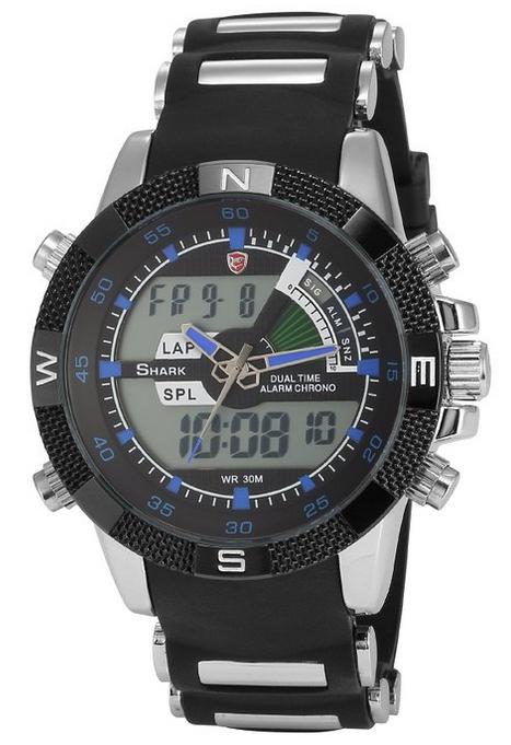 reloj-multifuncion-shark-hombre