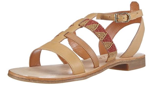sandalias-mujer-apepazza-en-oferta