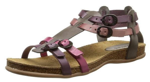 sandalias-mujer-marca-kickers-en-oferta