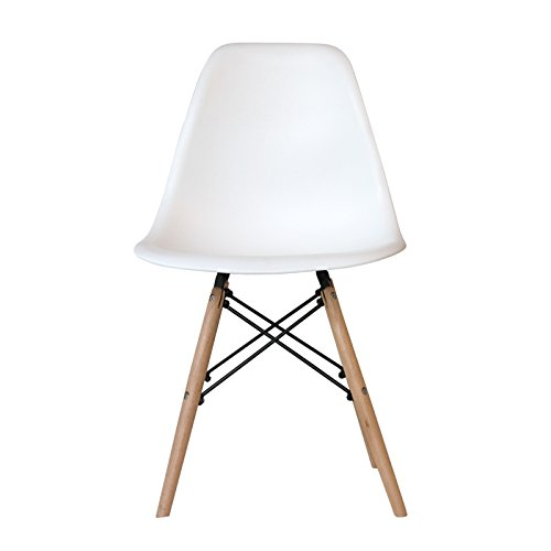 silla-tower-wood-blanca-en-oferta
