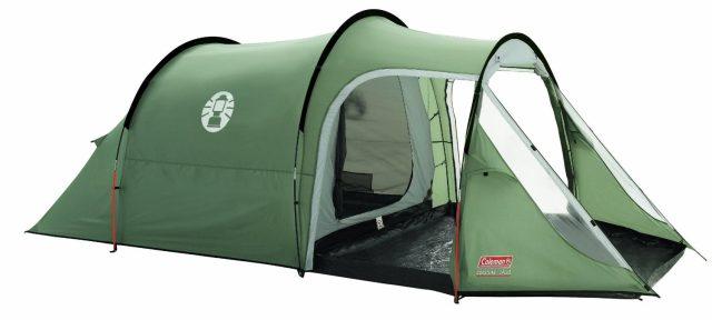 tienda-acampada-coleman-3-personas-en-oferta