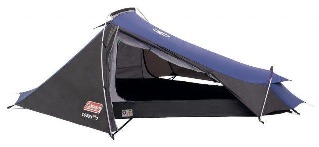 tienda-acampada-coleman-para-dos-personas-en-rebajas