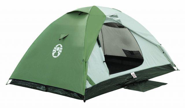 tienda-acampada-marca-coleman-dos-personas