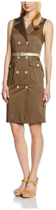 vestidos-mujer-roberto-verino-en-rebajas