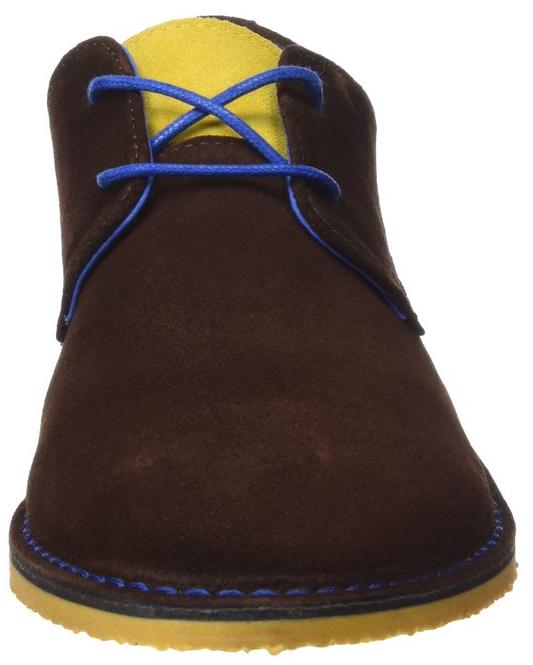 zapatos-el-ganso-para-hombre-en-oferta