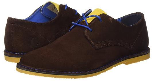 zapatos-hombre-el-ganso-oferta