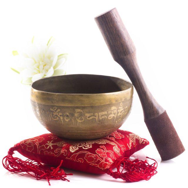 cuenco-tibetano