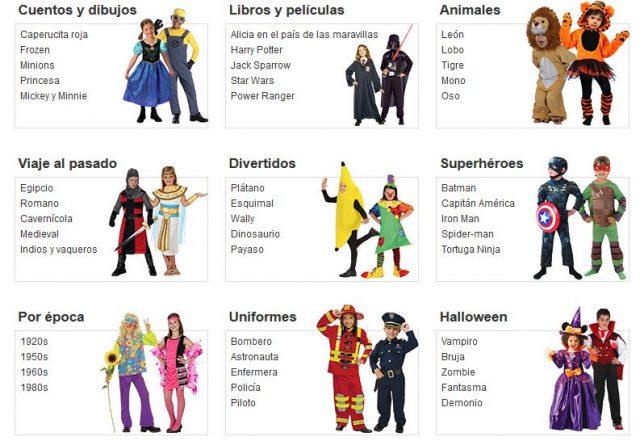 disfraces-infantiles-para-carnaval-y-halloween